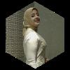 Yara Mahdy