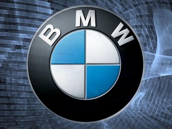 BMW-logo+1.jpg