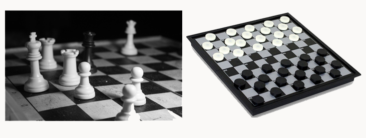 chess vs Dama.png