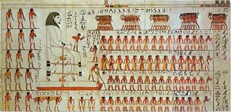 3029961-inline-i-figure-2-wall-painting-from-the-tomb-of-djehutihotep (1) copy copy.JPG
